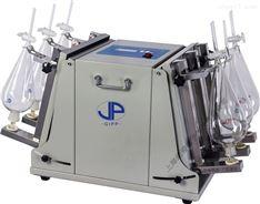 分液漏斗振荡器自动液液萃取装置