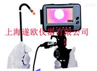 SI-600-UVSI-600-UV紫外工业视频内窥镜黑光灯365nm