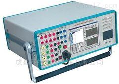 SX-3300三相继电保护测试仪