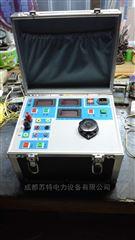 上海单相继电保护测试仪