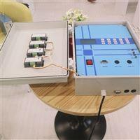 ZF-ZXF(A)在线电脑激光粉尘检测仪