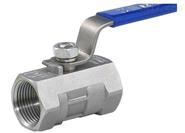 特價銷售瑞士 Ergoswiss  手泵