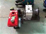 pj20-50kN电动绞磨机 电力资质办理承装四级 现货