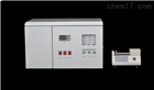 MX-2000S紫外荧光硫含量分析仪测硫仪