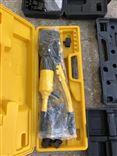 pj-600kn液压压接钳 承修五级厂家