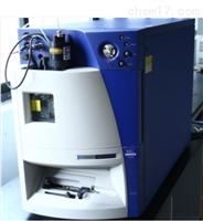 沃特斯quattro micro液相色谱质谱联用仪