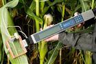 手持式光合作用測量系統