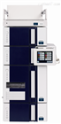 Chromaster原装进口液相色谱仪