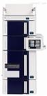 Chromaster原裝進口液相色譜儀