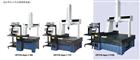 三豐CNC三坐標測量儀特點 S 7106