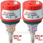英国爱德华ATC有源热电偶真空计ATC-E
