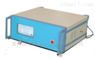 LB-30GLB-30G微电脑测汞仪环境汞含量的检测