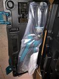 YQK300巨力 16-90mm电缆压接钳 电力资质办理承修类四级 现货