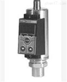 KHB-G1-1212-02X咨询德国HYDAC高压球阀型号代码