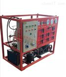 ≥40m³/hSF6气体回收装置 资质办理承修三级 现货