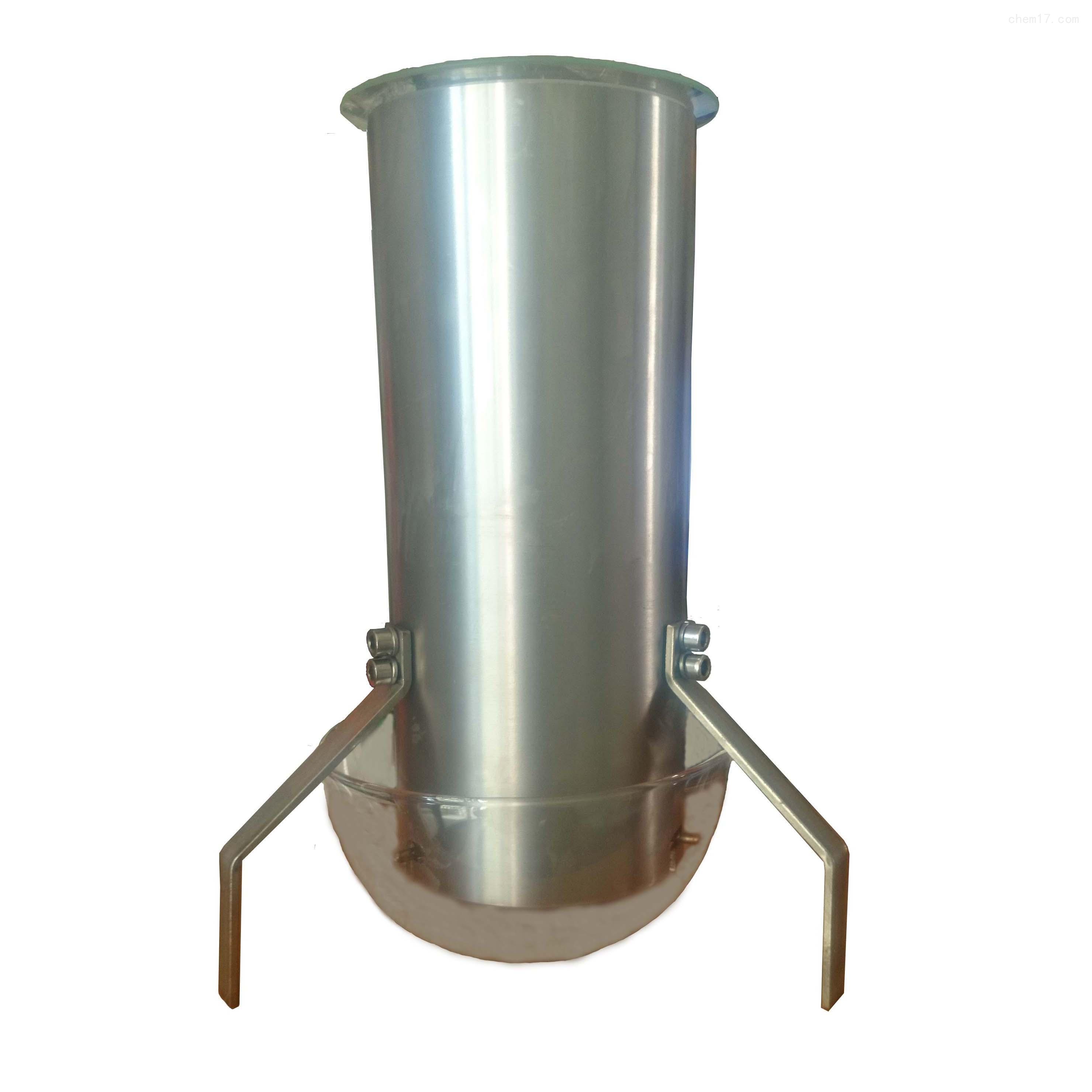 厂家直供 人造板 板材含砂量测定用 管状炉