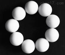 球形聚四氟乙烯(F4)特氟龙磁力搅拌子球形