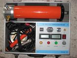 120KV/2ma普景 直流高压发生器 电力承试三级