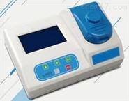 TR-208S经济型水质COD氨氮测定仪