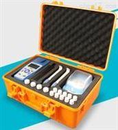TR-ZH水质重金属测定一体机