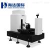 HD-U2010W卧式影像测量仪