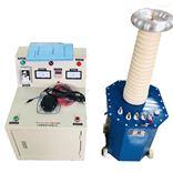 普景 感應耐壓試驗裝置 電力承試三級