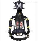 T8000霍尼韦尔正压式空气呼吸器