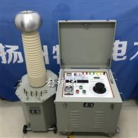 TDSB-10KVA/50KV油侵式試驗變壓器