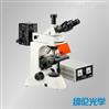四川落射荧光显微镜价格