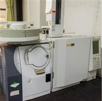 二手岛津2010plus气质联用仪