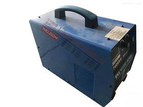 WS-400A上海普景电气  电焊机 承修五级资质pj