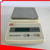 4公斤0.01克计重电子天平