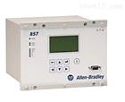 Bulletin 857罗克韦尔ab进口中压电机和馈电保护