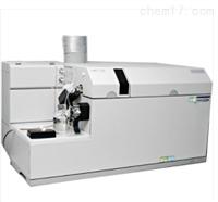 二手ICPMS等离子体质谱仪