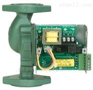 美國塔克TACO優先區劃循環器原裝正品