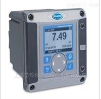9500哈希水质分析仪Polymetron 9500 控制器
