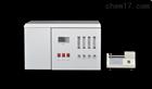 MX-3000SN硫氮一体机分析仪