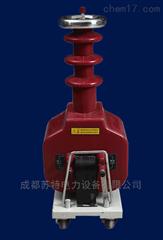 江苏干式高压试验变压器