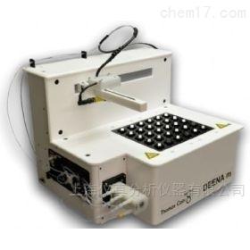 DEENA M样品全自动石墨消解及前处理系统