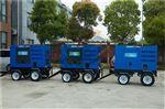 TO400A-J400A柴油焊机