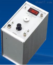 日本昭和便携式振动筛Model-8100