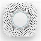 空氣凈化傳感器多參數空氣質量檢測儀