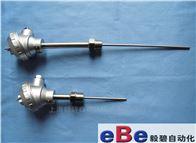 WRMB-72/WRMB-72A直行管一体化温度变送器热电偶