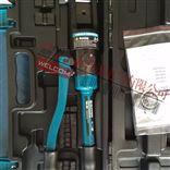 電力資質承修類五級電纜壓接鉗
