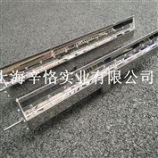 厂家定制不锈钢工业风刀