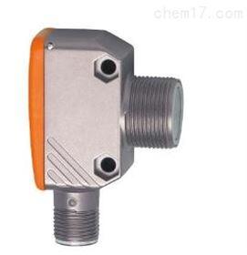 OGS280德国IFM对射式红光传感器电气原理