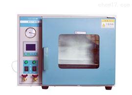 DZF-6010小型真空干燥箱