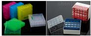 标普 PC和PP冻存盒