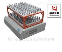 SD-K大型搖瓶機振蕩器