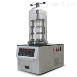 FD-50实验室小型冷冻干燥机
